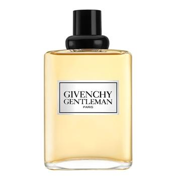 Givenchy GENTLEMAN 100 ml Vaporizador