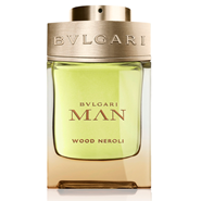 Man Wood Neroli de Bulgari