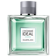 L'Homme Ideal Cool de Guerlain