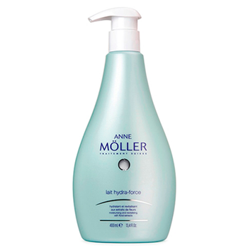Anne Möller Lait Hydra-Force 400 ml