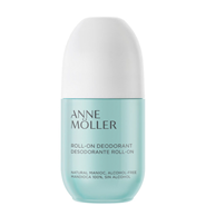 Déodorant Roll-On de Anne Möller
