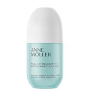 Déodorant Roll-On de Anne Möller