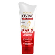 TOTAL REPAIR 5 Rapid Reviver Mascarilla de ELVIVE