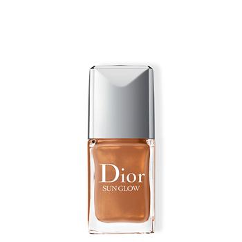 "Dior DIOR VERNIS Nº 026 DIOR SUN GLOW ""EDICIÓN LIMITADA"""