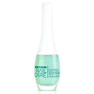 Nail Care Cuticle Softener de Nail Care