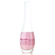 Nail Care Overnight Repair Mask de Nail Care