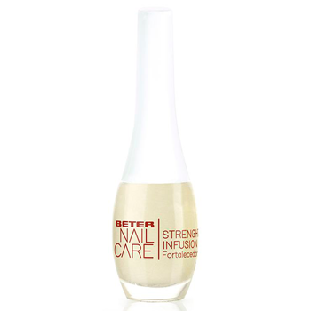 Nail Care Strenght Infusion de Nail Care