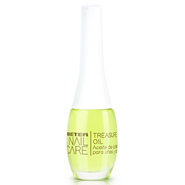 Nail Care Treasure Oil de Nail Care