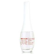 Nail Care Express Dry de Nail Care