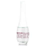 Nail Care Plumping Top Coat de Nail Care