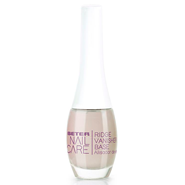 Nail Care Rige Vanisher Base de Nail Care