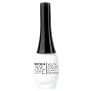 Nail Care Youth Color de Nail Care