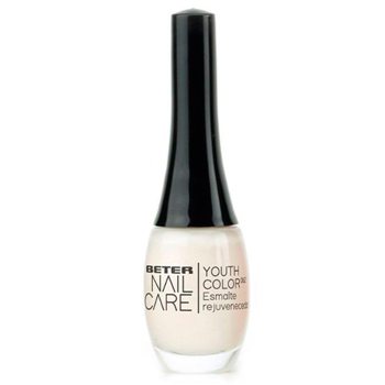 Nail Care Nail Care Youth Color Nº 062 Beige French