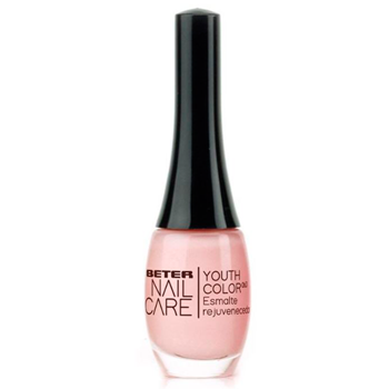 Nail Care Nail Care Youth Color Nº 063 French Manicure