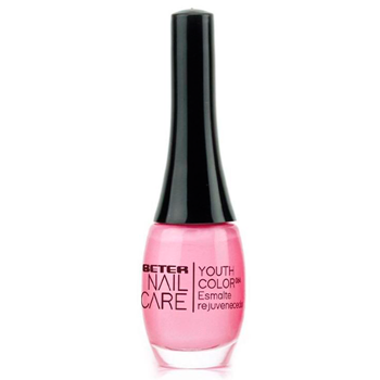 Nail Care Nail Care Youth Color Nº 064 Think Pink