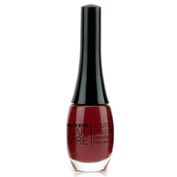 Nail Care Nail Care Youth Color Nº 069 Red Scarlet