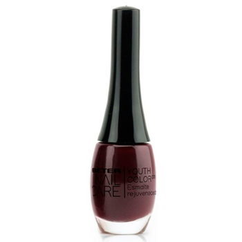 Nail Care Nail Care Youth Color Nº 070 Rouge Noir Fusion