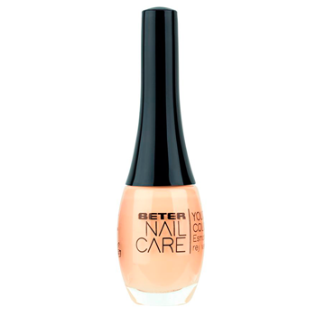 Nail Care Nail Care Youth Color Nº 081 Apricot Candy