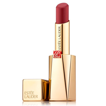 Estée Lauder Pure Color Desire Nº 102 Give In