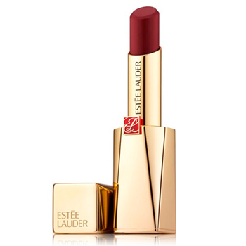 Estée Lauder Pure Color Desire Nº 103 Risk It