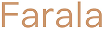 Imagen de marca de Farala