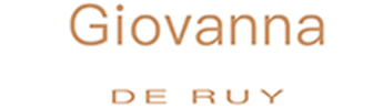 Imagen de marca de Giovanna