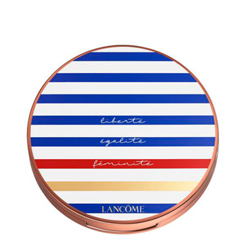 """Le French Glow """"Edición Limitada"""" de Lancôme"""