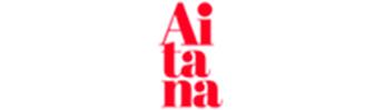 Imagen de marca de Aitana Ocaña