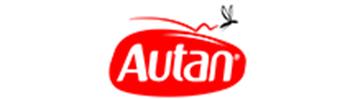 Imagen de marca de Autan