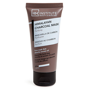 Himalayan Charcoal Mask de IDC INSTITUTE