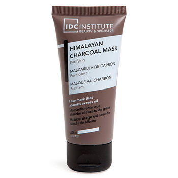 IDC INSTITUTE Himalayan Charcoal Mask 60 ml