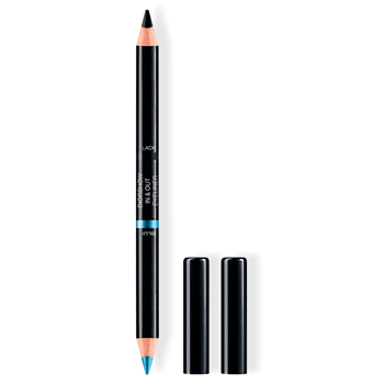 Dior DIORSHOW IN & OUT EYELINER WATERPROOF - EDICIÓN LIMITADA Nº 001