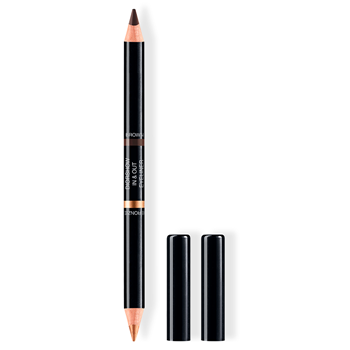 Dior DIORSHOW IN & OUT EYELINER WATERPROOF - EDICIÓN LIMITADA Nº 002