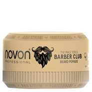 Barber Club Beard Pomade de Novon