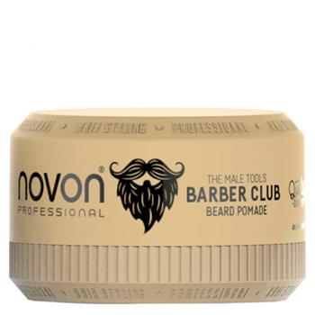 Novon Barber Club Beard Pomade 50 ml