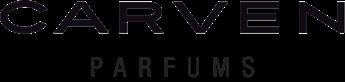 Imagen de marca de Carven