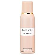 Carven Le Parfum Desodorante Spray de Carven