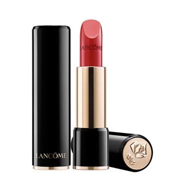 Lancôme L'Absolu Rouge Cream Nº 180 Hong Kong