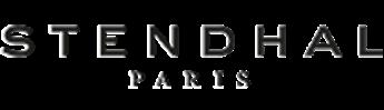 Imagen de marca de Stendhal