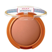 Mat Illusion Bronzing Powder de Bourjois