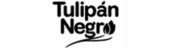 Imagen de marca de Tulipán Negro
