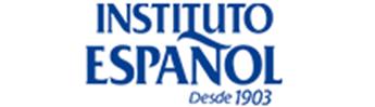 Imagen de marca de Instituto Español