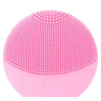 Foreo LUNA play plus Pear Pink