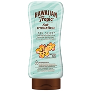 Air Soft Silk Hydration After Sun de Hawaiian Tropic