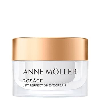 Anne Möller ROSÂGE Lift Perfection Eye Cream 15 ml