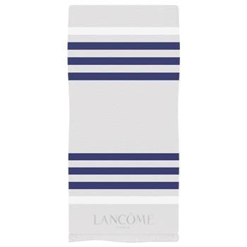 REGALO LANCÔME TOALLA PAREO 2019 de Lancôme