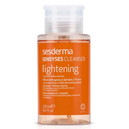 Sensyses Lightening Cleanser de Sesderma