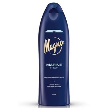 Marine Fresh Gel Ducha de Magno