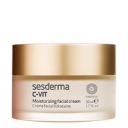 C-Vit Crema Hidratante de Sesderma