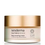 Factor G Renew Crema Rejuvenecedora de Sesderma